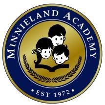 Minnieland Academy Logo